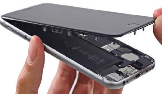 6f5de266043 Reparacion de Notebooks Laptop Baires - Reparación Iphone 6, Iphone ...