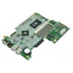 5B20K28168 Lenovo Edge 2-1580 80QF0004us Intel I7-6500 2g Motherboard