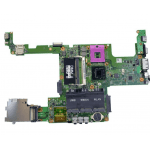 Motherboard Dell Insprion 1525 Laptop Motherboard - R67XM