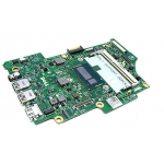 Dell Inspiron 11 3000 P20T Motherboard 0KW8RD A1-Y3-h2 2YV73 CNJV4