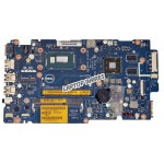 Motherboard Dell Inspiron 15 5547 Laptop Motherboard w/ Intel i7-4510U 2.0GHz CPU LA-B012P