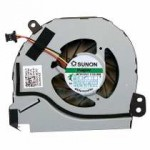 Cooler Dell Inspiron 1721 Cooling Fan Pm425 Gb0509pkv1-a Dq5